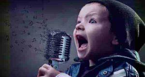 شعر در مورد آواز ؛ 72 شعر در مورد آواز خوش پرنده ها
