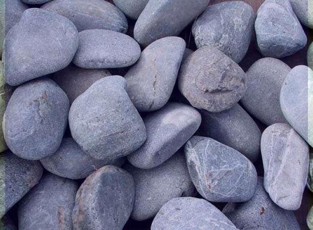 شعر در مورد سنگ
