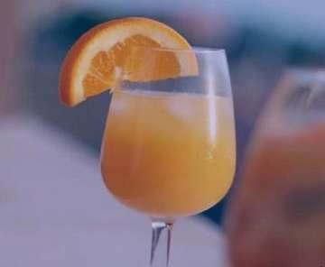 خواص آب نارنج , خواص آب نارنج در طب سنتی , خواص اب نارنج تازه , خواص آب نارنج برای پوست
