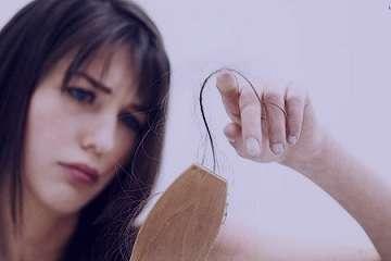 سیاه دانه برای مو , سیاه دانه برای موی سر , روغن سیاه دانه برای موی , روغن سیاه دانه برای مو