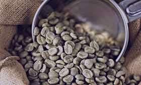 قهوه سبز و کبد چرب ، قهوه سبز و كبد چرب ، قهوه سبز برای کبد چرب ، قهوه سبز کبد چرب