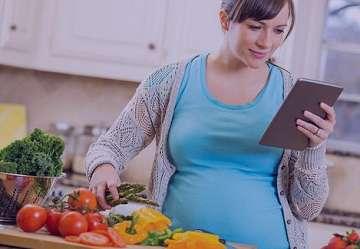 میخک و بارداری , روغن میخک و بارداری , ميخك و بارداري , خواص میخک و بارداری
