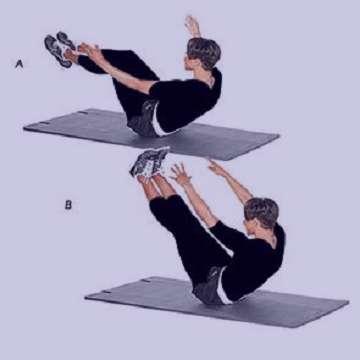 ورزش برای لاغری شکم,ورزش برای لاغری شکم وران,ورزش برای لاغری شکم و پهلو,ورزش برای لاغری شکم و پهلو در خانه