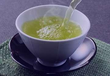 چای سبز و لاغری,چای سبز و لاغری شکم,قرص چای سبز و لاغری,رابطه چای سبز و لاغری