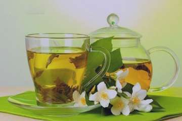 چای سبز خواص , چای سبز خواص دارویی , چای سبز چه خواصی دارد , چای سبز و خواص
