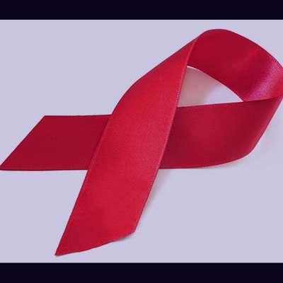 شعر در مورد ایدز
