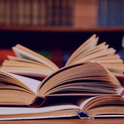 گلچین زیباترین شعر در مورد تحصیل