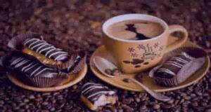 کاکائو و کم خونی | رابطه ی کاکائو و کم خونی چیست