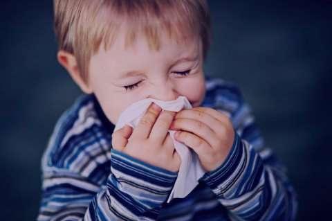 درمانی عجیب و باورنکردنی با کاکائو و سرماخوردگی و کاهش گلو درد