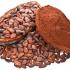 رابطه مستقیم مصرف کاکائو تلخ و لاغری و تناسب اندام