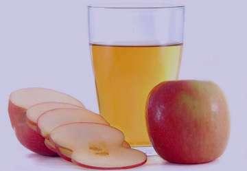 سرکه سیب و دارچین برای زگیل , سرکه سیب و دارچین , سرکه سیب دارچین , سرکه سیب و عسل و دارچین
