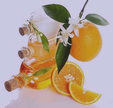 عرق بهار نارنج , عرق بهار نارنج به انگليسي , عرق بهار نارنج در بارداری , عرق بهار نارنج در بارداري