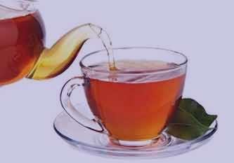 چای در طبیعت ، عکس چای در طبیعت ، تصویر چای در طبیعت ، چای طبیعت ، تصاویر چای در طبیعت