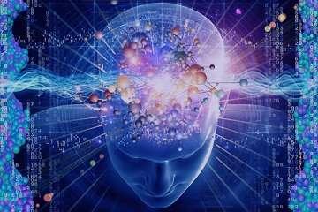 کندر و تقویت حافظه , كندر و تقويت حافظه , کندر تقویت حافظه , کندر برای تقویت حافظه
