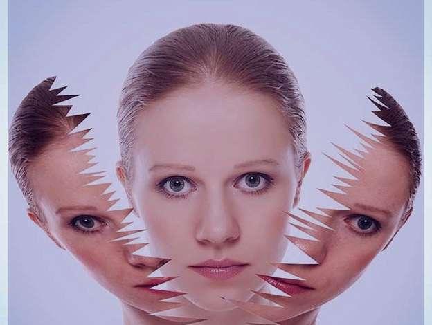 تاثیر مصرف ماسک سرکه سیب برای روشن شدن پوست صورت و لایه برداری پوست