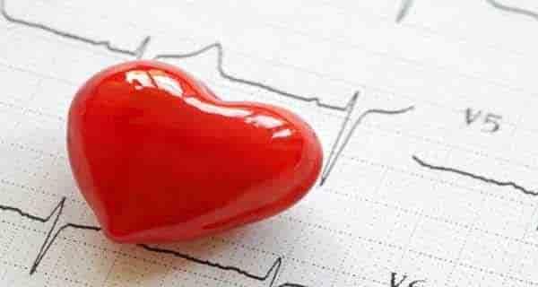 شعر در مورد تپش قلب ، شعر تپش قلب ، شعر در مورد تپش قلب عاشقانه ، auv nv l,vn j\a rgf