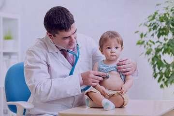 اسهال و استفراغ در کودکان , اسهال و استفراغ در کودکان زیر 2 سال , اسهال و استفراغ در کودکان زیر یک سال , اسهال و استفراغ در کودکان شیرخوار