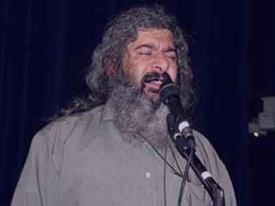 اشعار محمدرضا آقاسی
