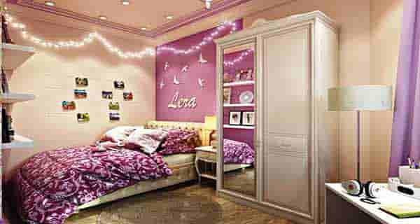 شعر در مورد اتاق ، شعر اتاق ، شعر در مورد اتاق من ، شعر زیبا در مورد اتاق