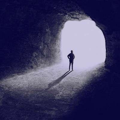 گلچین زیباترین شعر در مورد بعد از مرگ