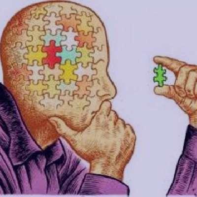 شعر در مورد تعقل