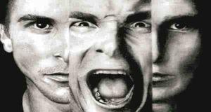 شعر در مورد جنون ؛ 19 شعر در مورد جنون و دیوانگی