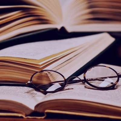 شعر در مورد تحقیق و پژوهش
