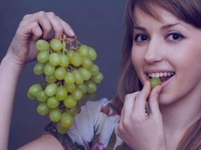 خواص خوردن انگور و عسل با هم و طرز تهیه یک نوشیدنی سالم و مقوی