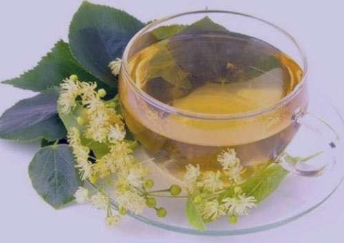 آشنایی با خواص دمنوش و چای به لیمو و زیرفون برای آرامش اعصاب
