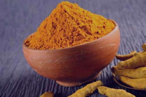 آشنایی با خواص زردچوبه و عسل برای درمان بیماری ها