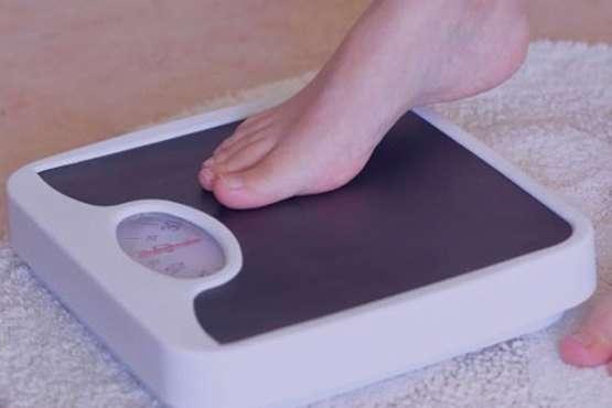 آیا از تاثیر برگ سنا در لاغری و کاهش وزن اطلاع دارید؟