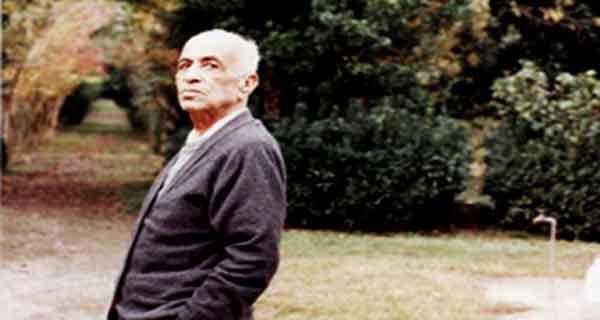 اشعار حسین گل گلاب ، شعرهای حسین گل گلاب ، شعر حسین گل گلاب ای ایران