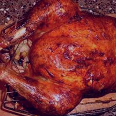 طبع و خواص و خوردن گوشت خروس در بارداری گرم یا سرد