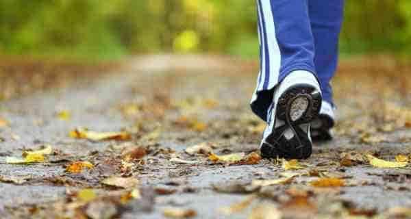 شعر در مورد قدم زدن ، شعر زیبا در مورد قدم زدن ، شعر در مورد قدم زدن در پاییز ، شعر قدم زدن در برف