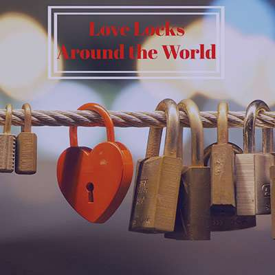 شعر در مورد قفل