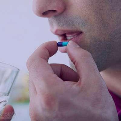 عوارض و طریقه مصرف قرص خوشبوکننده دهان سیم سیم