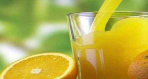 خواص آب نارنج برای لاغری و دیابت و زن باردار و فشار خون