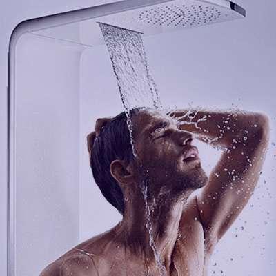 فواید و مضرات دوش آب سرد بعد از ورزش و در بارداری