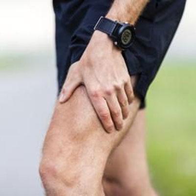 درد ران پا , درد ران پا در بارداری , درد ران پا در اوایل بارداری , درد ران پا در کودکان
