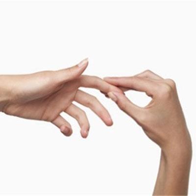 آرتروز دست , آرتروز دست و انگشتان , آرتروز دست چیست , آرتروز دست و گردن