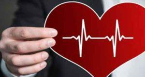 همه چیز درباره علت و درمان تپش قلب ناگهانی با داروهای گیاهی