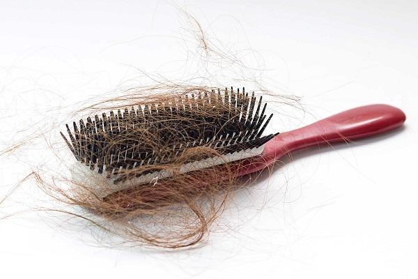 همه چیز در مورد کم خونی و ریزش مو و راههای درمان