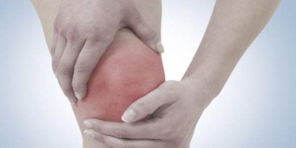 التهاب مفاصل , التهاب مفاصل چیست , علت التهاب مفاصل چیست,بیماری التهاب مفاصل چیست