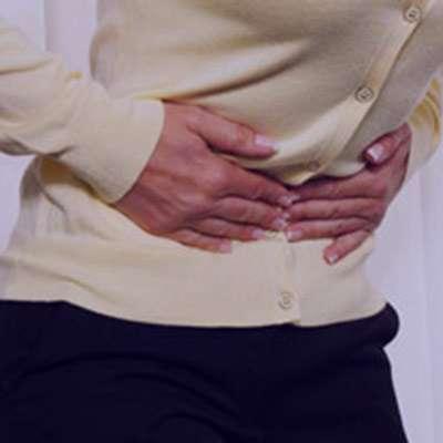 درد هنگام مدفوع , درد هنگام مدفوع در کودکان , درد هنگام مدفوع نوزاد , درد هنگام مدفوع در بارداری