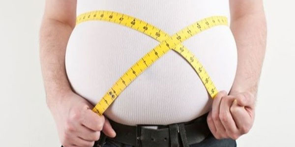 آب کردن شکم , ورزش برای آب کردن شکم , آب کردن شکم و پهلو , آب کردن شکم بزرگ