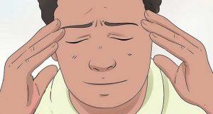 آشنایی با مواد غذایی برای درمان کم خونی و سردرد و جلوگیری از کم خونی
