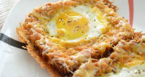 لیست و طرز تهیه انواع صبحانه های گرم و سرد ترکیه
