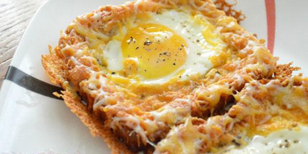 انواع صبحانه , انواع صبحانه های گرم , انواع صبحانه ترکیه , انواع صبحانه ساده