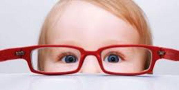 سلولیت چشمی , درمان سلولیت چشمی , بیماری سلولیت چشمی , علایم سلولیت چشمی