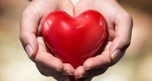 همه چیز درباره جراحی قلب باز برای بیماران دیابتی
